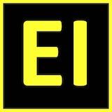 EZEKIEL-ION