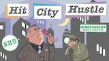Hit City Hustle thumbnail