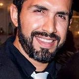 Augusto (GUTO) Gómez