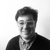 Jonathan Casciani