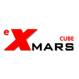 Smart Cube Labs