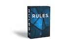 Rules. thumbnail