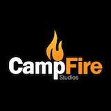 Campfire Studios