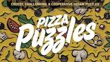 Pizza Puzzles thumbnail