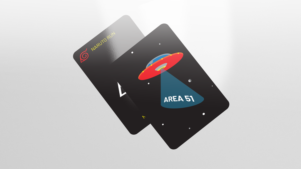 Project image for Area 51
