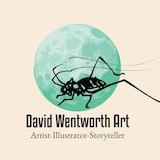 david wentworth