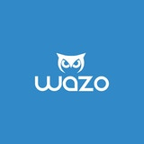 Wazo Artificial Intelligence