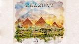 Belzoni thumbnail