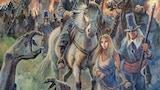 Destiny's Role 1: Mistress of Sorrows thumbnail