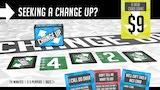 Change Up thumbnail