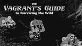 The Vagrant's Guide to Surviving the Wild thumbnail