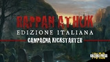 RAPPAN ATHUK - Completamente in Italiano per D&D V thumbnail