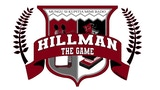 HILLMAN THE GAME thumbnail