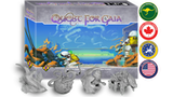 Quest For Gaia thumbnail