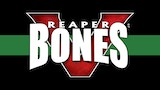 Reaper Miniatures Bones 5: Escape from Pizza Dungeon thumbnail