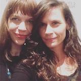 Hannah Jayanti + Sara Archambault