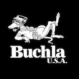 Buchla USA