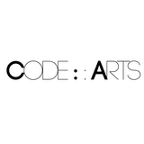 Code::Arts