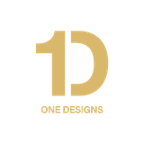 ONE DESIGNS