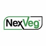 NexVeg™