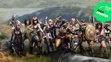 28-mm Fantasy Female Amazons thumbnail