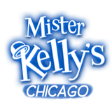 MISTER KELLY'S