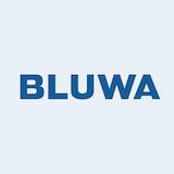 Bluwa