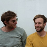 Adrian Rennertz & Sebastian Oberlin