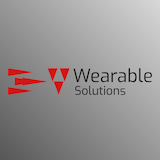 Wearable Solutions GmbH