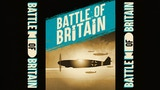 BATTLE OF BRITAIN POCKET CARD GAME thumbnail
