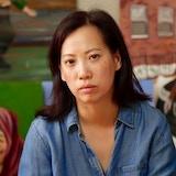 Siyan Wong