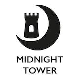 Midnight Tower