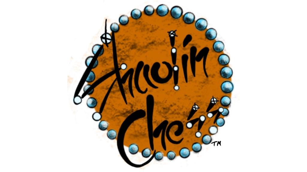 Shaolin Chess