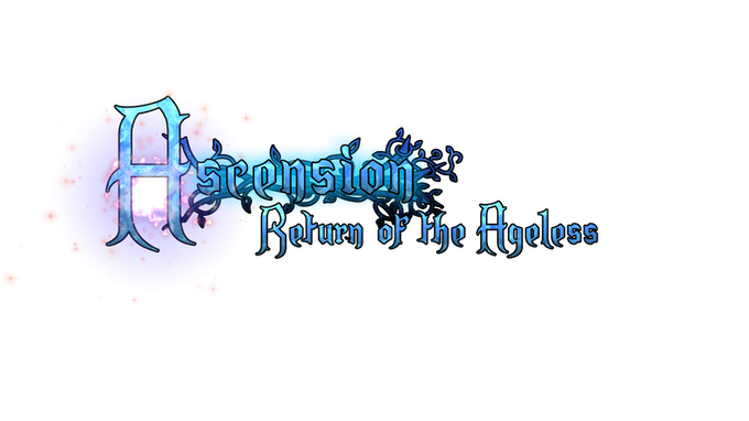 Ascension: Return Of The Ageless