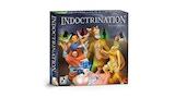 Indoctrination thumbnail
