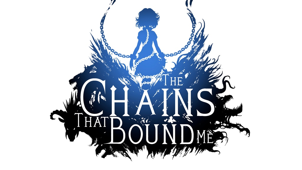 Project image for The Chains That Bound Me