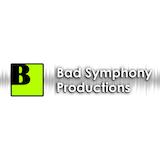 Bad Symphony Productions