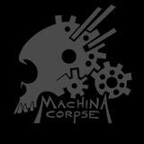 Machina Corpse