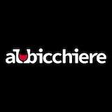 Albicchiere