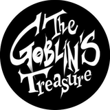 The Goblin's Treasure