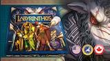Labyrinthos thumbnail