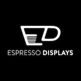 Espresso Displays