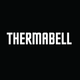 Thermabell