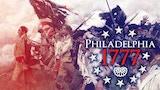 Philadelphia 1777 thumbnail
