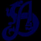 Arcanacon