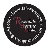 Riverdale Avenue Books