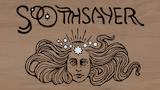 Soothsayer thumbnail