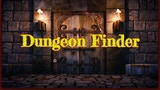 Dungeon Finder thumbnail