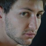 Davide Negri