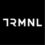 TRMNL